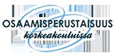 OSPE-blogi